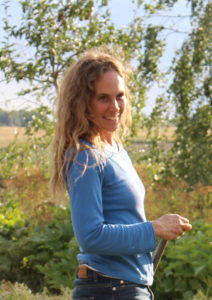 Johanna Häger