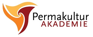 Logo Permakultur Akademie